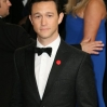 The 86th Annual Oscars held at Dolby Theatre - Red Carpet Arrivals Featuring: Joseph Gordon Levitt Where: Los Angeles, California, United States When: 02 Mar 2014 Credit: Adriana M. Barraza/WENN.com