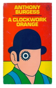"The Lost Slang Dictionary for ""A Clockwork Orange"" Has Been Found"