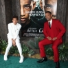New York premiere of 'After Earth' held at the Ziegfeld Theatre Featuring: Jaden Smith,Will Smith Where: New York City, NY, United States When: 30 May 2013 Credit: PNP/ WENN.com