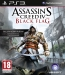 Assassin's Creed IV: Black Flag - PS3 (w/ exclusive content)