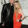 44th Annual Songwriters Hall of Fame