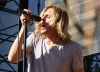 AWOLNATION - KROQ Weenie Roast, May 18 2013 (Johnny Firecloud)