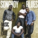 16. Songhoy Blues - Music In Exile