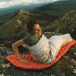 Sea to Summit, UltraLight Insulated Mat