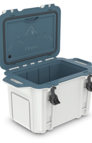 Venture 45 Cooler by Otterbox