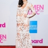 Billboard Women in Music Luncheon 2014 at Cipriani Wall Street Featuring: Charli XCX Where: New York, New York, United States When: 12 Dec 2014 Credit: C.Smith/ WENN.com