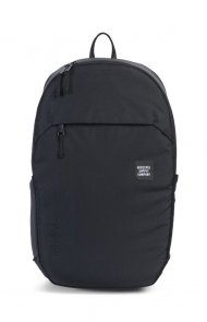 Herschel Mammoth Backpack | Large