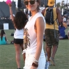 Camille Belle Enjoys Day 3 Coachella Featuring: Camille Belle Where: Los Angeles, California, United States When: 14 Apr 2014 Credit: WENN.com