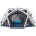 Heimplanet's The Cave Tent