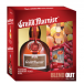 Grand Marnier Cordon Rouge Gift Pack