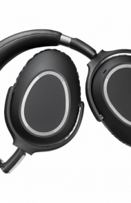 Senneheiser PXC 550 Wireless