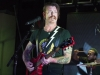 Eagles of Death Metal - CraveOnline SXSW Showcase