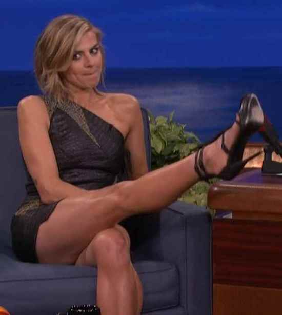 Eliza Coupe Pictures Videos Bio And More