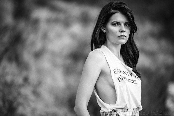 emma greenwell, emma greenwell sexy photos, hot actresses, sexy girls