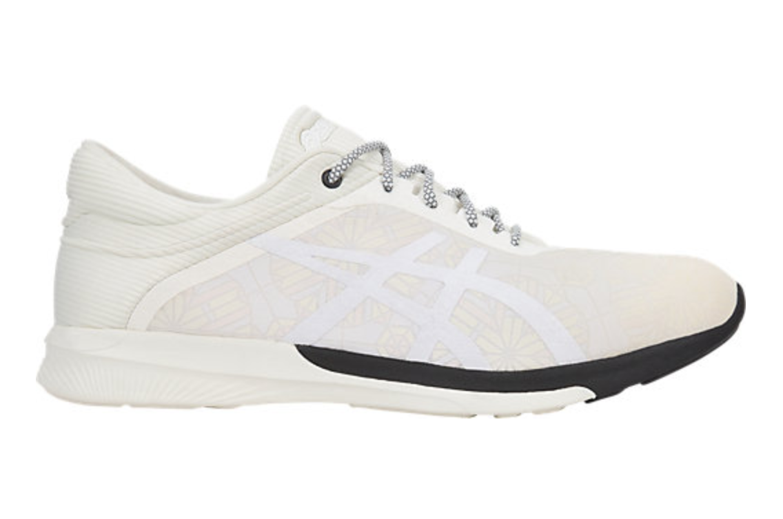 FuzeX Rush Kaleidoscope by Asics