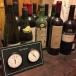 Graycliff Wine Collection