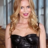 Heather Graham also made this one.