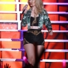 Victoria's Secret PINK Nation Crazy for Campus Bash to University of Nevada, Las Vegas Featuring: Iggy Azalea Where: Las Vegas, Nevada, United States When: 29 Oct 2014 Credit: SIPA/WENN.com **Only available for publication in Germany**