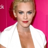 Jenny McCarthy attends the Us Weekly's Most Stylish New Yorkers Party