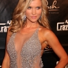 Joanna Krupa helps Crazy Horse 3 celebrate it's anniversary