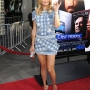 Premiere of HBO Films' 'Clear History' at ArcLight Cinemas