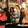 Kelly Brook shopping for the Incredible maximum support sport bra at Victoria's Secret in West Hollywood Featuring: Kelly Brook Where: Los Angeles, California, United States When: 22 Mar 2015 Credit: WENN.com