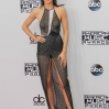 The 42nd Annual American Music Awards at the Nokia Theater L.A. Featuring: Kendall Jenner Where: Los Angeles, California, United States When: 23 Nov 2014 Credit: FayesVision/WENN.com