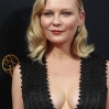 68th Annual Primetime Emmy Awards at the Microsoft TheatreFeaturing: Kirsten DunstWhere: Los Angeles, California, United StatesWhen: 18 Sep 2016Credit: FayesVision/WENN.com