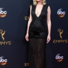 2016 Primetime Emmy Awards - Arrivals