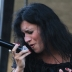 Lacuna Coil at Aftershock Festival