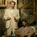 16. The Ladykillers (2004)