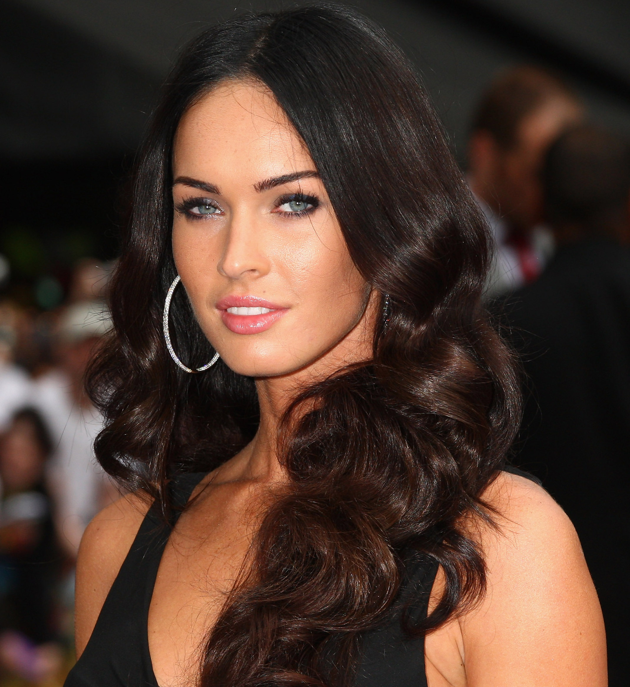 megan fox, megan fox photos, hot celebrity women