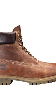 Timberland, Heritage 6-Inch Waterproof Boots