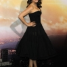 Los Angeles premiere of 'Jupiter Ascending' at TCL Chinese Theatre - Arrivals Featuring: Mila Kunis Where: Los Angeles, California, United States When: 02 Feb 2015 Credit: FayesVision/WENN.com