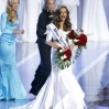 Miss Georgia Betty Cantrell Crowned 2016 Miss America at Boardwalk Atlantic City, NJ Featuring: 2016 Miss America Betty Cantrell, 2015 Miss America Kira Kazantsev, Phyllis George Where: Atlantic City, New Jersey, United States When: 13 Sep 2015 Credit: Judy Eddy/WENN.com