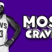 Most Craved | Space Jam 2, Puppet Master and Captain America: Civil War