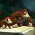 1. Donkey Kong Country: Tropical Freeze