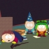 2. South Park: The Stick of Truth