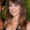 Olivia Wilde attends the 8th Annual CFDA/Vogue Fashion Fund Awards at the Skylight SOHO