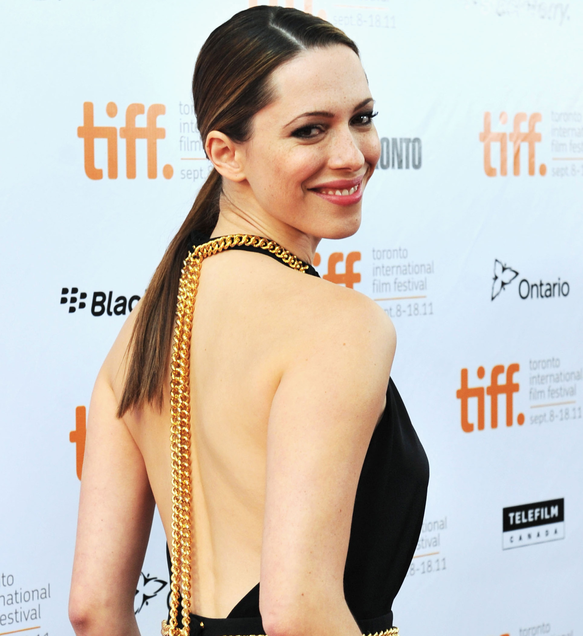 Rebecca Hall, Rebecca Hall photos, hot celebrity women