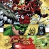 Red Lanterns #24 Preview 4