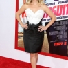 Los Angeles premiere of 'Hot Pursuit' at TCL Chinese Theatre IMAX - ArrivalsFeaturing: Reese WitherspoonWhere: Los Angeles, California, United StatesWhen: 30 Apr 2015Credit: Adriana M. Barraza/WENN.com