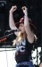 Sasquatch 2013: ZZ Ward