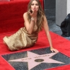 Sofia Vergara honored with a star on the Hollywood Walk of Fame Featuring: Sofia Vergara Where: Hollywood , California, United States When: 07 May 2015 Credit: FayesVision/WENN.com