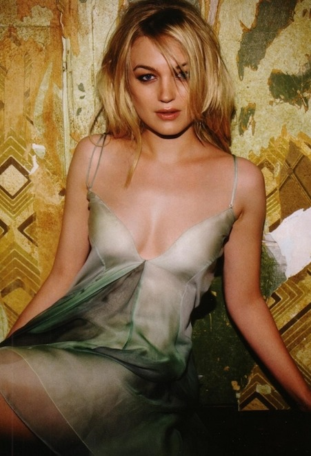 Is a cute Cleavage Sophia Myles (born 1980)  naked (82 photos), Snapchat, legs
