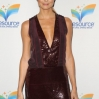 Celebrities attend the launch of 'Resource' Natural Spring Water hosted by Alyssa Milano -Arrivals