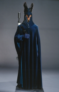 """Star Wars and the Power of Costume"" Exhibit at the Denver Art Museum"