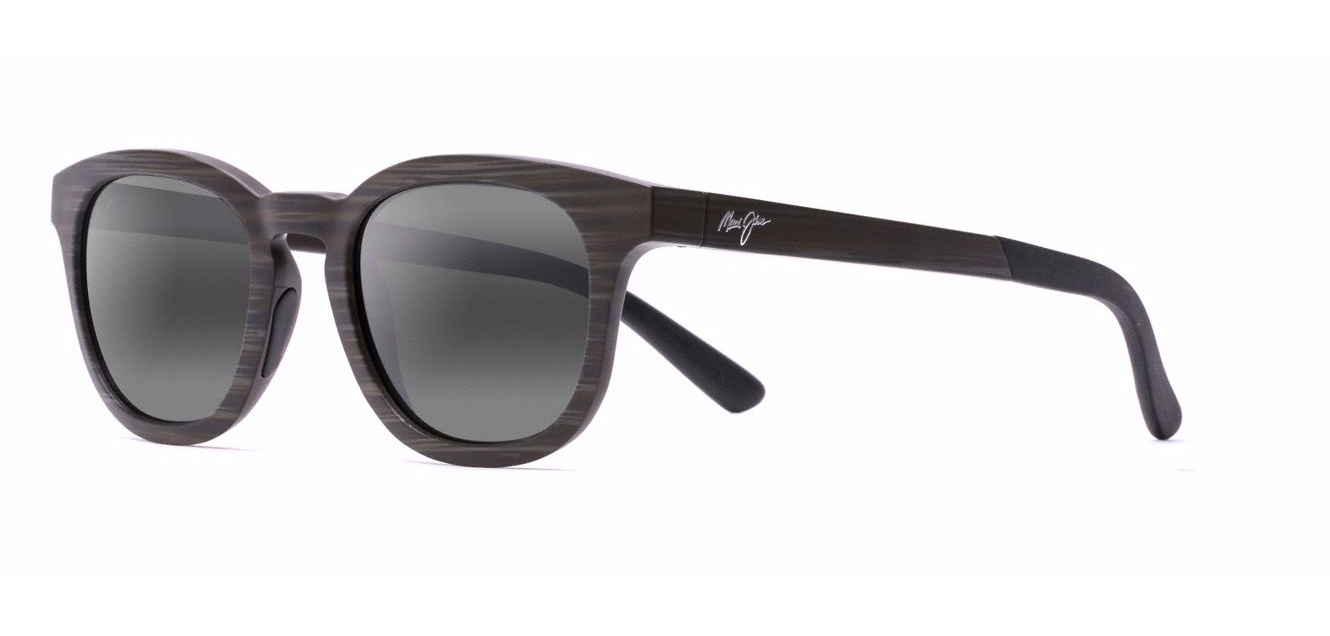 Koko Head Sunglasses by Maui Jim