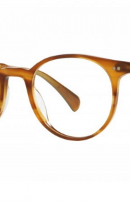 Oliver Peoples, Delray RX