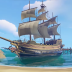 8. Sea of Thieves